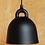 Thumbnail: Suspension Bell Large Ø 55cm