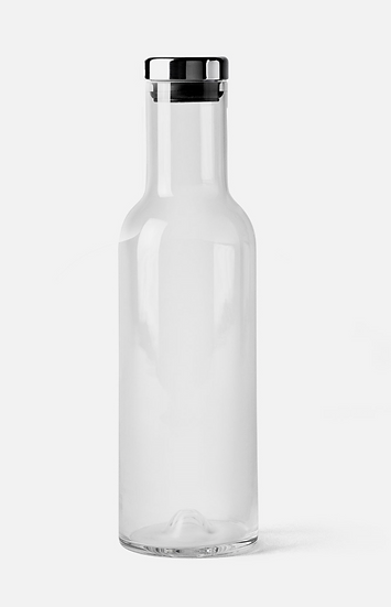 Carafe Bottle