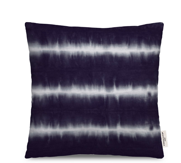Coussin outdoor Ride or Dye
