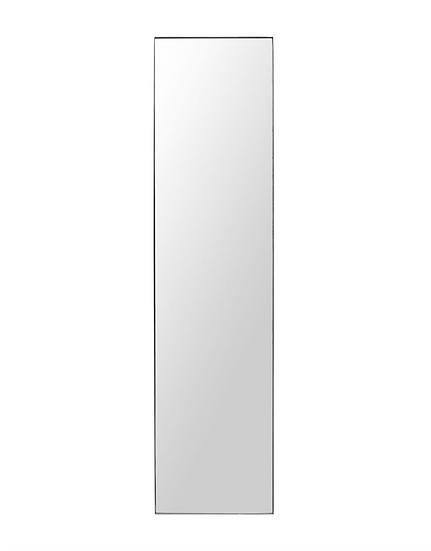 Miroir Raw 50x200cm
