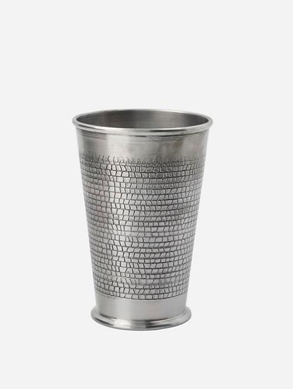 Vase Arti petit modèle