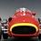 Thumbnail: Voiture miniature Maserati 250F (1957)