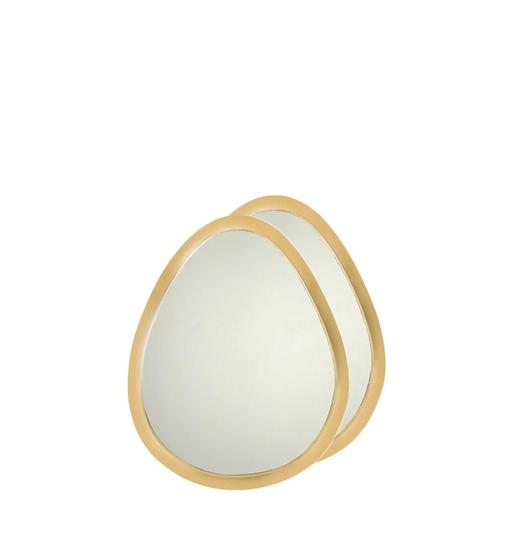 Miroir Egg XL