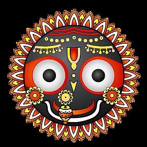 Jagannath_icon.png