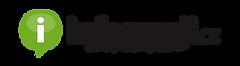 logo1_big.png