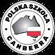 4a _nowe logo _ polska szkola.png