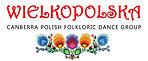 Logo_Wielkopolska_1.jpg