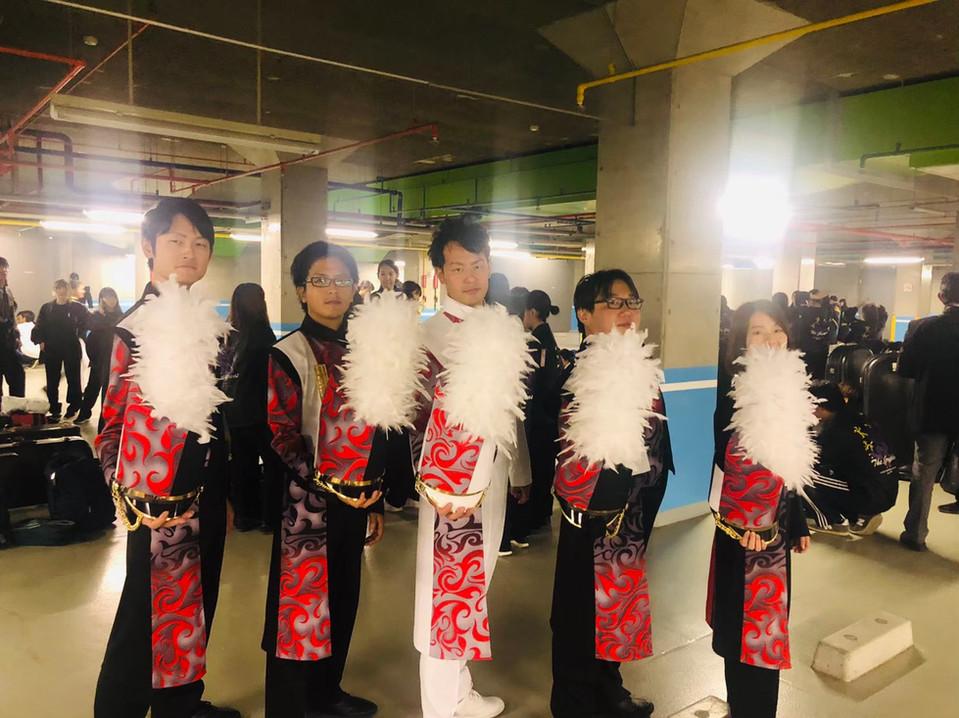 20191103 関西大会_191218_0052.jpg