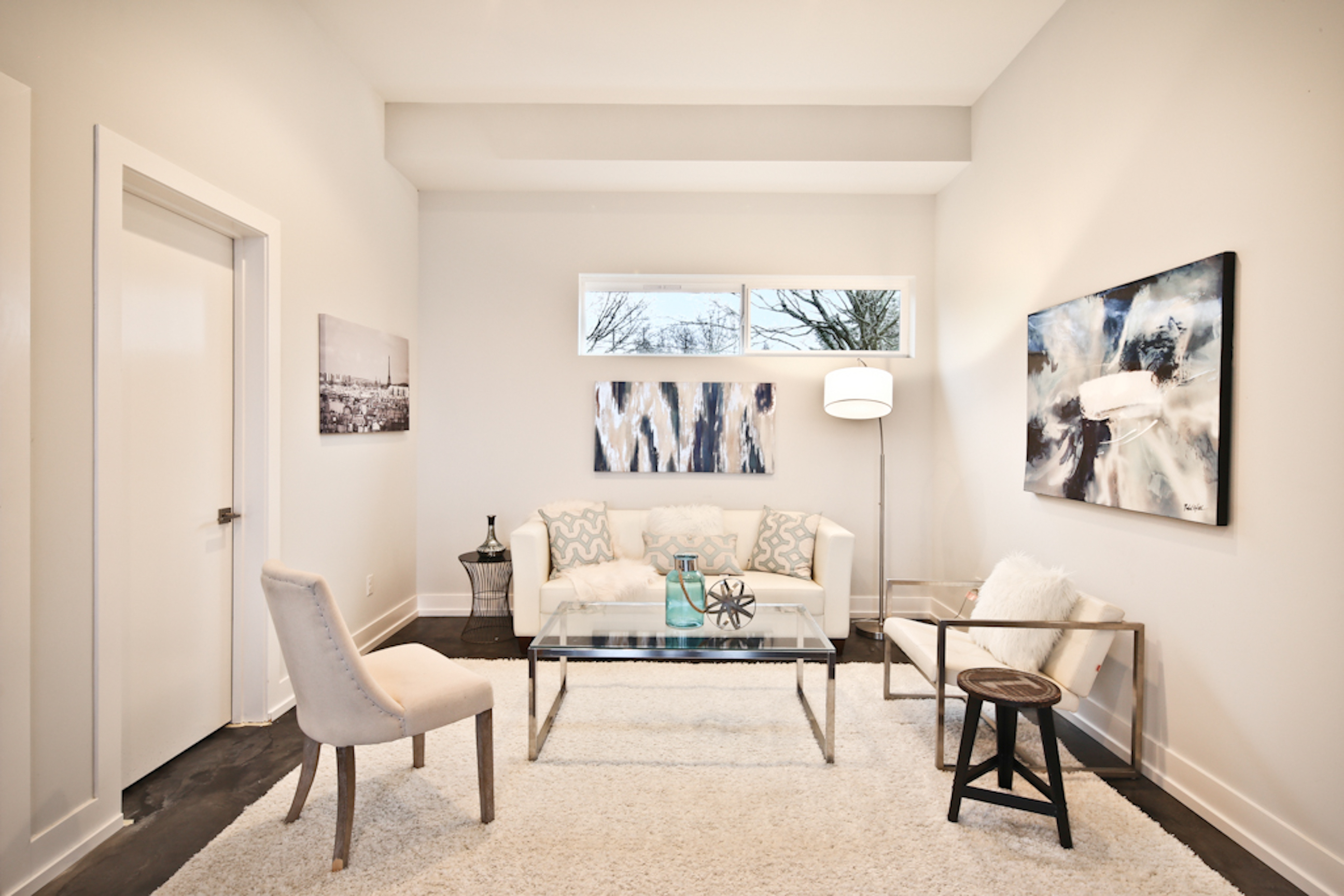 Modern Home Lounge Shot2Sell