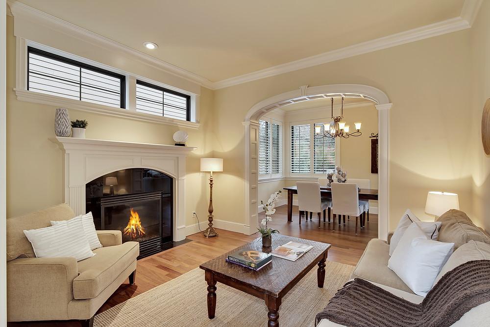 Shot2Sell Christophe Servieres Real Estate Photographer Luxury Seattle Laurelhurst