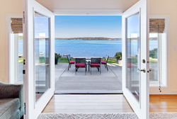 Gig Harbor Living Room View Shot2Sel