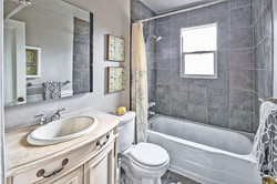 Remodel Bathroom Shot2Sell