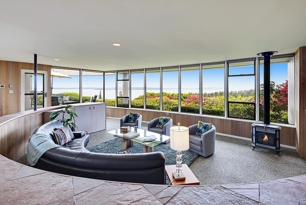 Christophe Servieres Shot2Sell Seattle Real Estate Photographer Luxury Property Innis Arden View Panorama