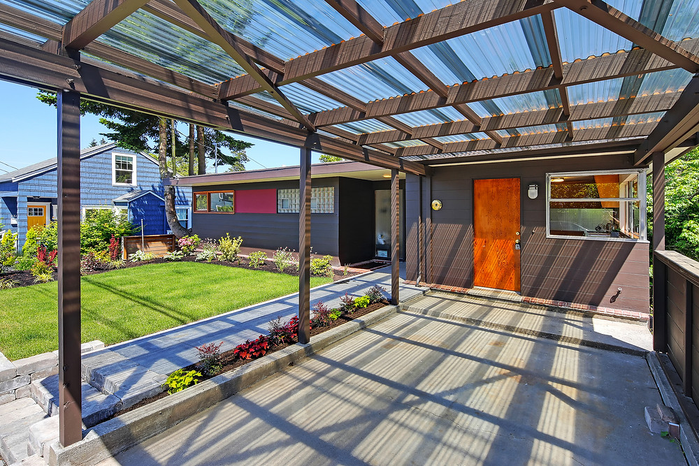 Seattle Real Estate Photography Shot2Sell Christophe Servieres Luxury Homes Design Architecture Beautiful Home Madmen