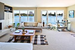 Houseboat Seattle View Shot2Sell