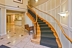 Grand Staircase Shot2Sell