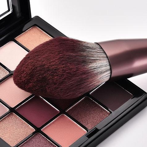 blush brush.jpg