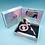 Thumbnail: Synthetic lash kit