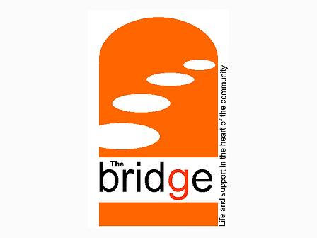 bridge_logo website.png