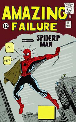 Spiderpman