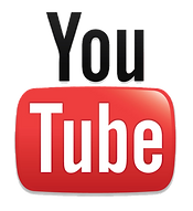 best-quality-youtube-logo-download-png-f