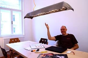 Mathis Barz - Lichtdesign.jpg