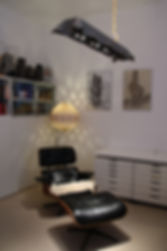 LIGHTROOM Barzastic 1160 Wien