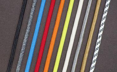 AEROMYS Textilkabel
