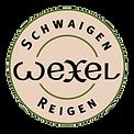 sponsor_wexel.png