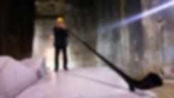 Alphorn Marble Hall Carrara.jpg