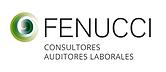 fenucci.png
