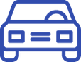 vehiculos icon.png