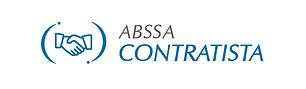 abssa contr.png