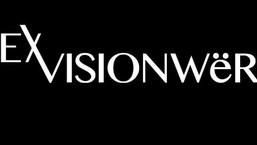 New Partner! Apex Visionwerks! Epic Eyewear!
