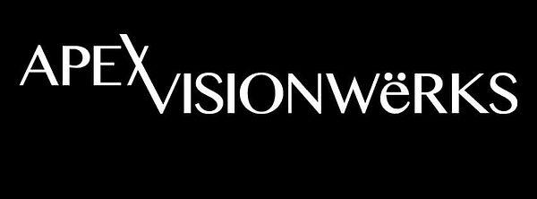 Apex Visionwerks