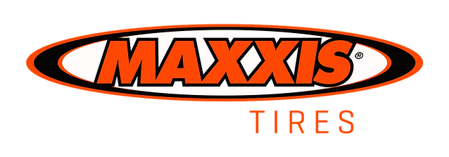 Maxxis Tires USA