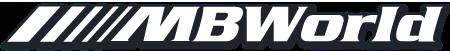 MBWorld
