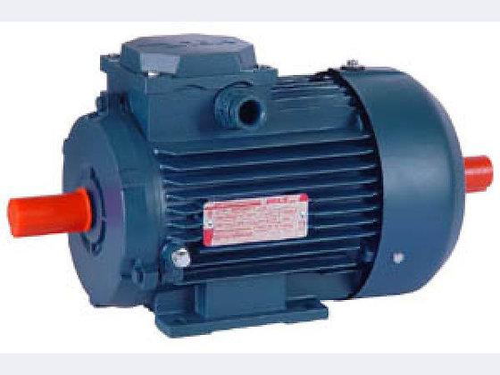 АИР80В2 2,2 кВт 3000 об/мин