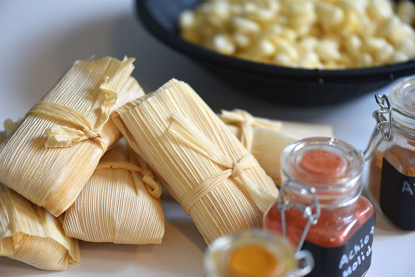 Humintas with corn.jpg
