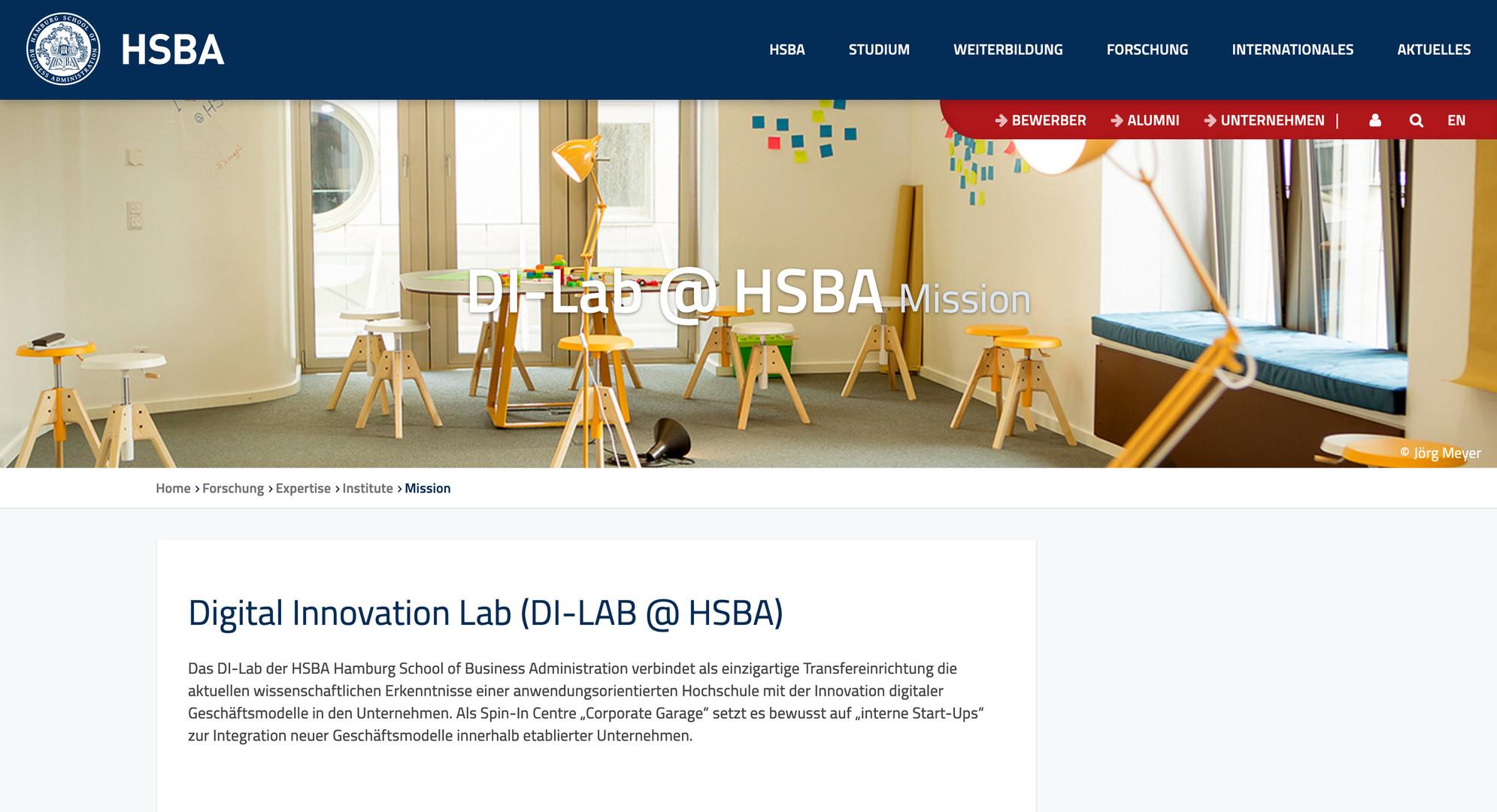 HSBA Digital Innovation Hub.jpg