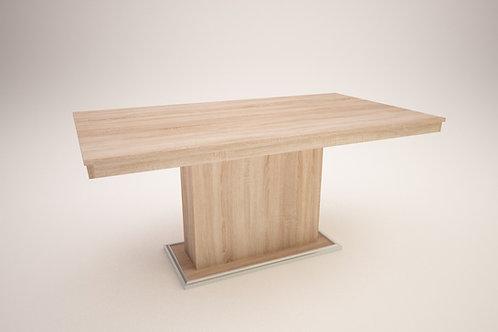 Flóra Asztal