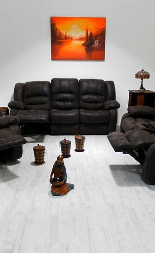 Verona Relax Ülőgarnitúra
