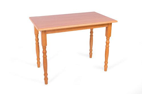 Héra Asztal