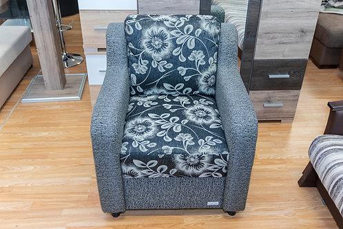 Várad Fotel