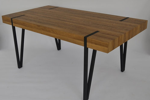 Akap Asztal