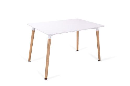 Korvin Asztal