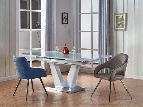 Venice Automata Asztal