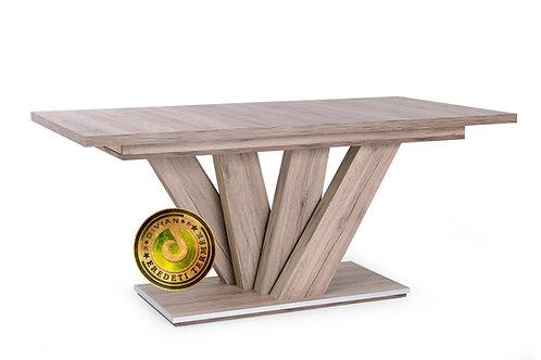 Dorka Asztal