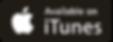 itunes_logo-1024x382_edited.png