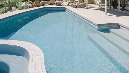 Pool 12